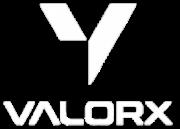 Valorx logo2